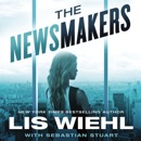 The Newsmakers MP3 Audiobook