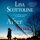 After Anna MP3 Audiobook