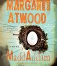 MaddAddam: A Novel (Unabridged) MP3 Audiobook