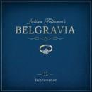 Download Julian Fellowes's Belgravia Episode 11 MP3