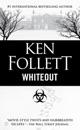 Whiteout (Unabridged) mp3 descargar