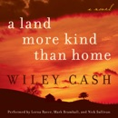A Land More Kind Than Home MP3 Audiobook