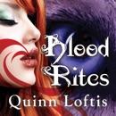 Blood Rites MP3 Audiobook