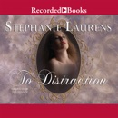 To Distraction (#5 in Bastion Club series) MP3 Audiobook