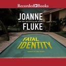 Fatal Identity MP3 Audiobook