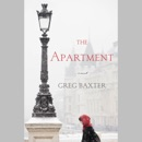 The Apartment MP3 Audiobook