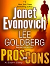 Pros and Cons: A Short Story (Unabridged) MP3 Audiobook
