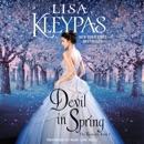Devil in Spring MP3 Audiobook