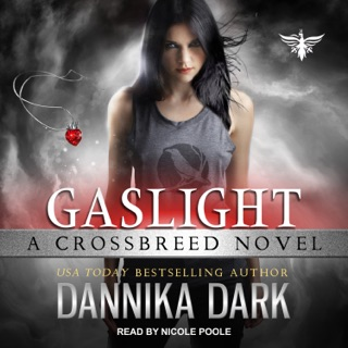 Gaslight E-Book Download