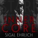 Inner Core MP3 Audiobook