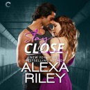 Stay Close MP3 Audiobook