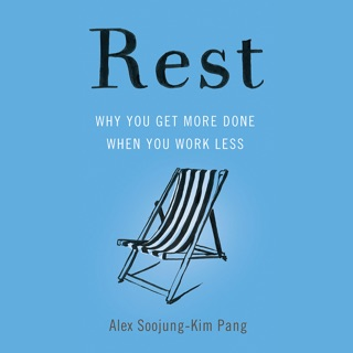 Rest MP3 Download