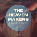 The Heaven Makers MP3 Audiobook