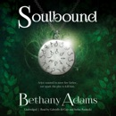 Soulbound MP3 Audiobook