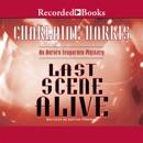 Last Scene Alive MP3 Audiobook