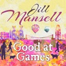 Good at Games MP3 Audiobook