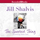 The Sweetest Thing MP3 Audiobook