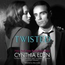 Twisted MP3 Audiobook