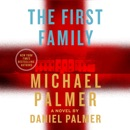 The First Family MP3 Audiobook