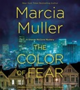 The Color of Fear MP3 Audiobook