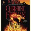 Dark Blood (Unabridged) MP3 Audiobook