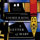 A Letter of Mary MP3 Audiobook