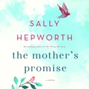 The Mother's Promise MP3 Audiobook