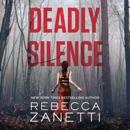 Deadly Silence MP3 Audiobook