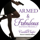 Armed and Fabulous MP3 Audiobook