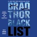 Black List (Abridged) MP3 Audiobook
