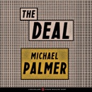 The Deal MP3 Audiobook