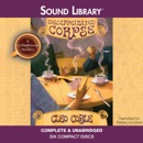 Decaffeinated Corpse: A Coffeehouse Mystery MP3 Audiobook