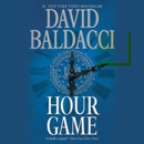 Hour Game MP3 Audiobook