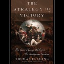 The Strategy of Victory MP3 Audiobook