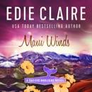 Maui Winds (Unabridged) MP3 Audiobook