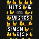 Hits and Misses MP3 Audiobook