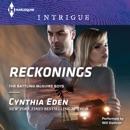 Reckonings MP3 Audiobook