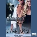 Diamond Dust: Takhini Wolves, Book 3 MP3 Audiobook