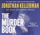 The Murder Book: An Alex Delaware Novel (Unabridged) MP3 Audiobook