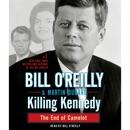 Killing Kennedy MP3 Audiobook