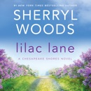 Lilac Lane MP3 Audiobook