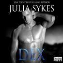 Dex: An Impossible Novella MP3 Audiobook