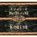 The Forest (Abridged) MP3 Audiobook