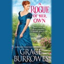 A Rogue of Her Own MP3 Audiobook