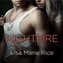 Nightfire: Marine Force Recon MP3 Audiobook