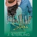 Breaking Stars MP3 Audiobook