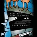 A Monstrous Regiment of Women MP3 Audiobook