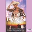 The Last Rodeo: A Wrangler's Creek Novel MP3 Audiobook