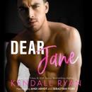 Dear Jane (Unabridged) MP3 Audiobook