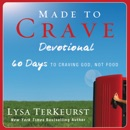 Made to Crave Devotional MP3 Audiobook